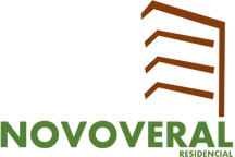 Novoveral