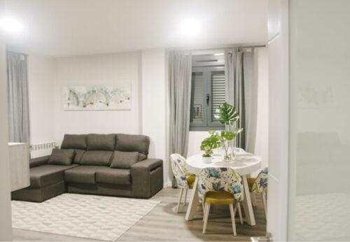La importancia de un buen seguro al comprar tu vivienda nueva