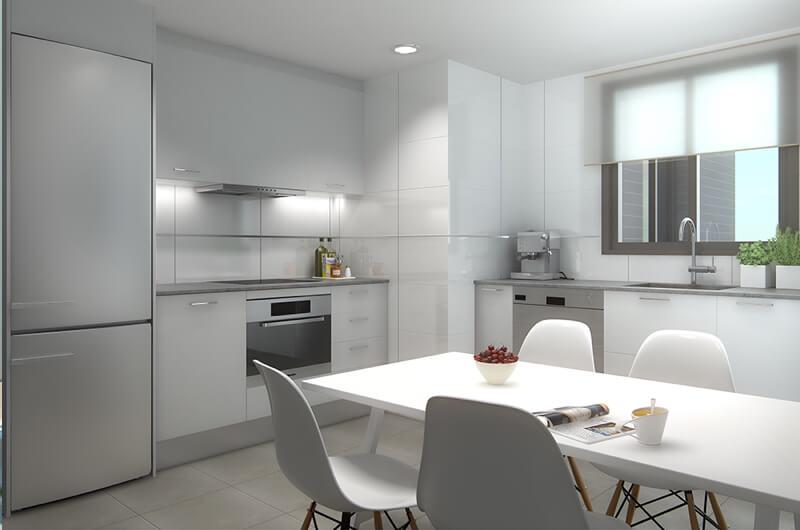 ¿Qué documentación necesitas para vender tu piso?