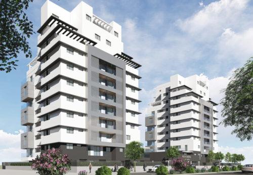 ¿Por qué vivir en Vicálvaro es una buena elección? Venta de pisos con piscina en Vicálvaro