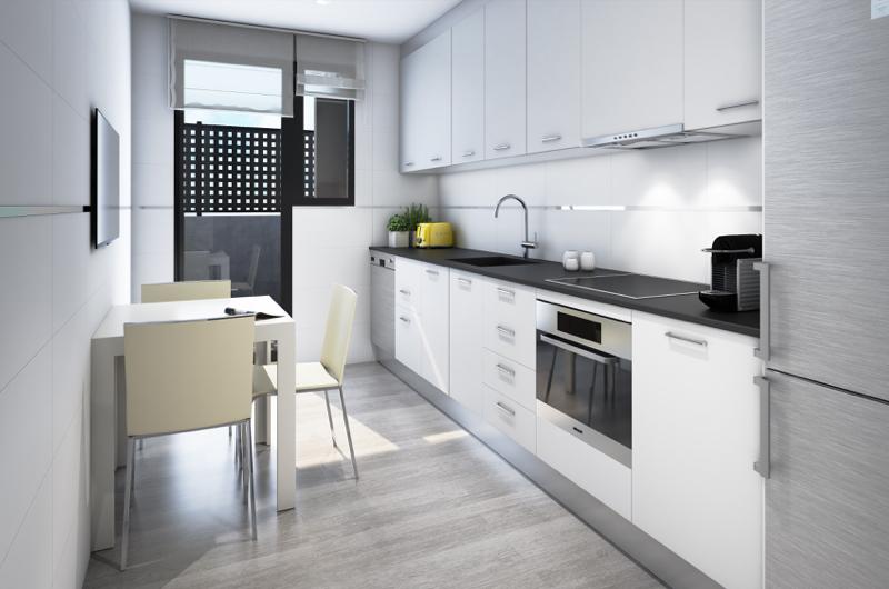 Documentos necesarios para comprar una vivienda sobre plano