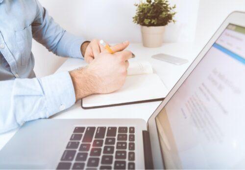 ¿Qué tipos de hipotecas existen?