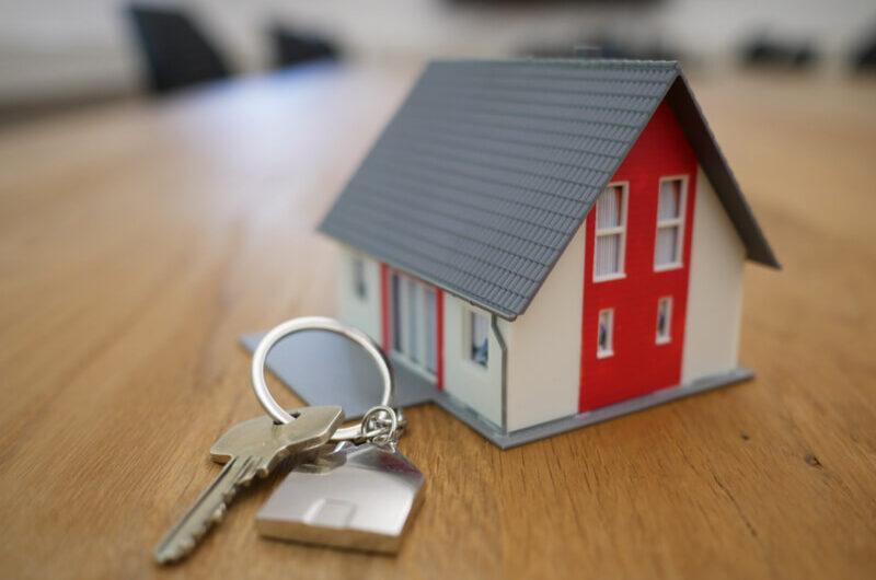 Ventajas de comprar vivienda nueva