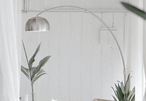 Cómo reducir la factura de la luz