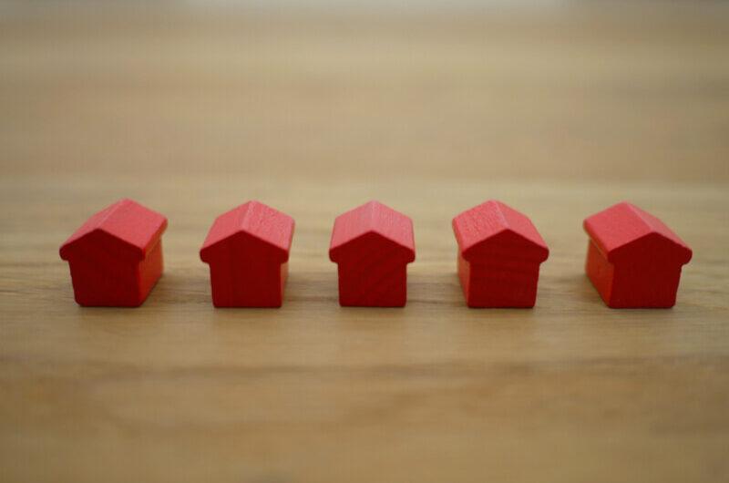 TAE, TIN y otros conceptos hipotecarios. ¿Por qué son importantes?